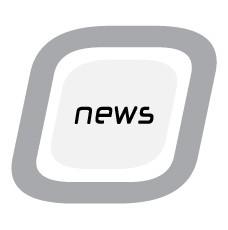 news_01