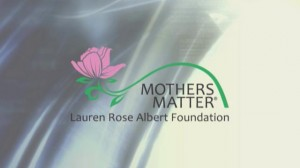 Lauren Rose Albert Foundation: Overview
